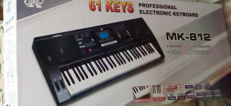 61keys Keyboard