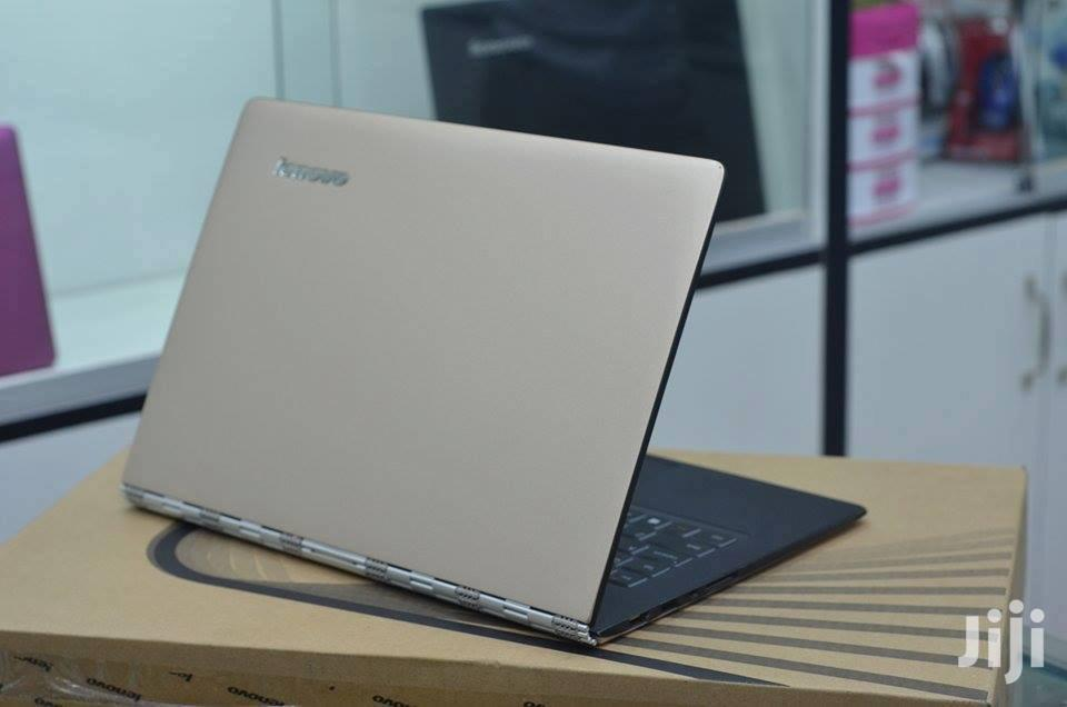 "Laptop Lenovo ThinkPad Yoga 13.3"" 256GB SSD 8GB RAM    Laptops & Computers for sale in Nairobi Central, Nairobi, Kenya"