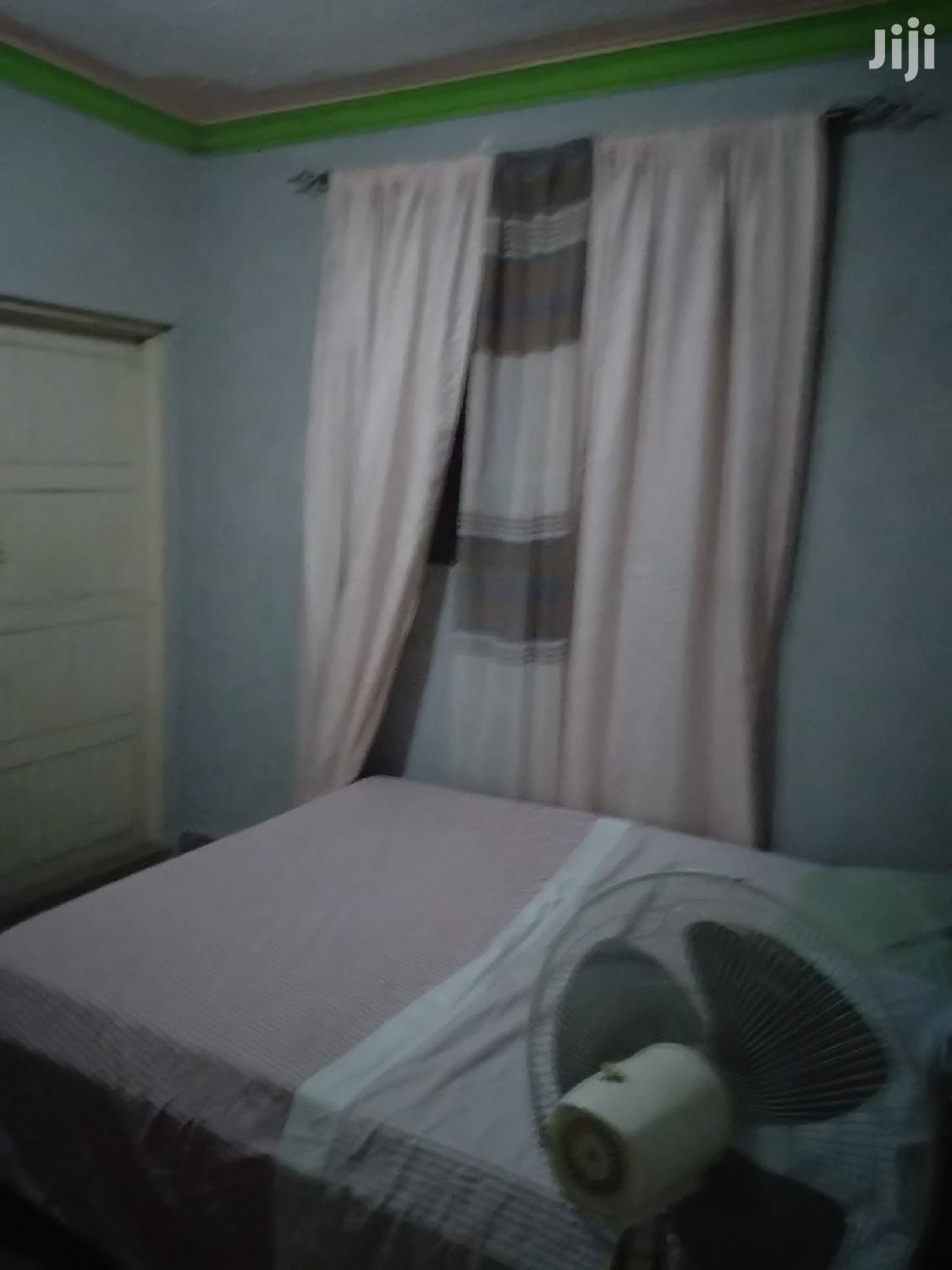 Archive: Funished Two Bedroom