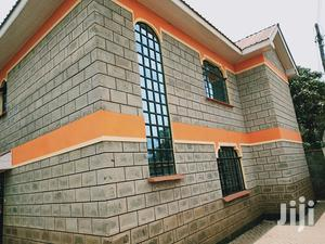 4 -bedroom Mansion At Membley,Sweetwaters For Renting   Houses & Apartments For Rent for sale in Ruiru, Gitothua