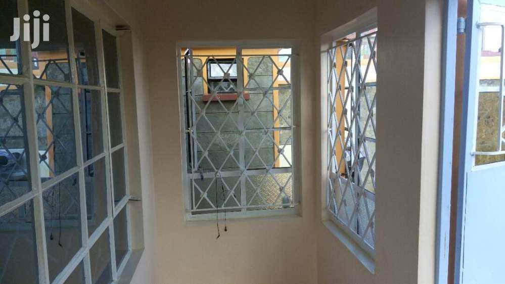 3 Bedroomed House In Thika ,Kisii Estate For Sale   Houses & Apartments For Sale for sale in Thika Hospital, Thika, Kenya