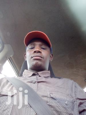 Looking For A Job As Driver | Driver CVs for sale in Nairobi, Mwiki