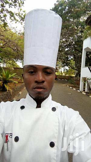 Pastry Chef   Hotel CVs for sale in Mombasa, Changamwe
