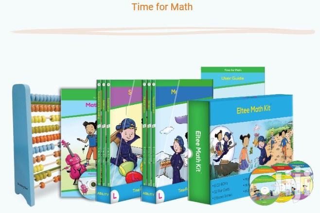 Home Learning Complete Course For Sale. | CDs & DVDs for sale in Westlands, Nairobi, Kenya