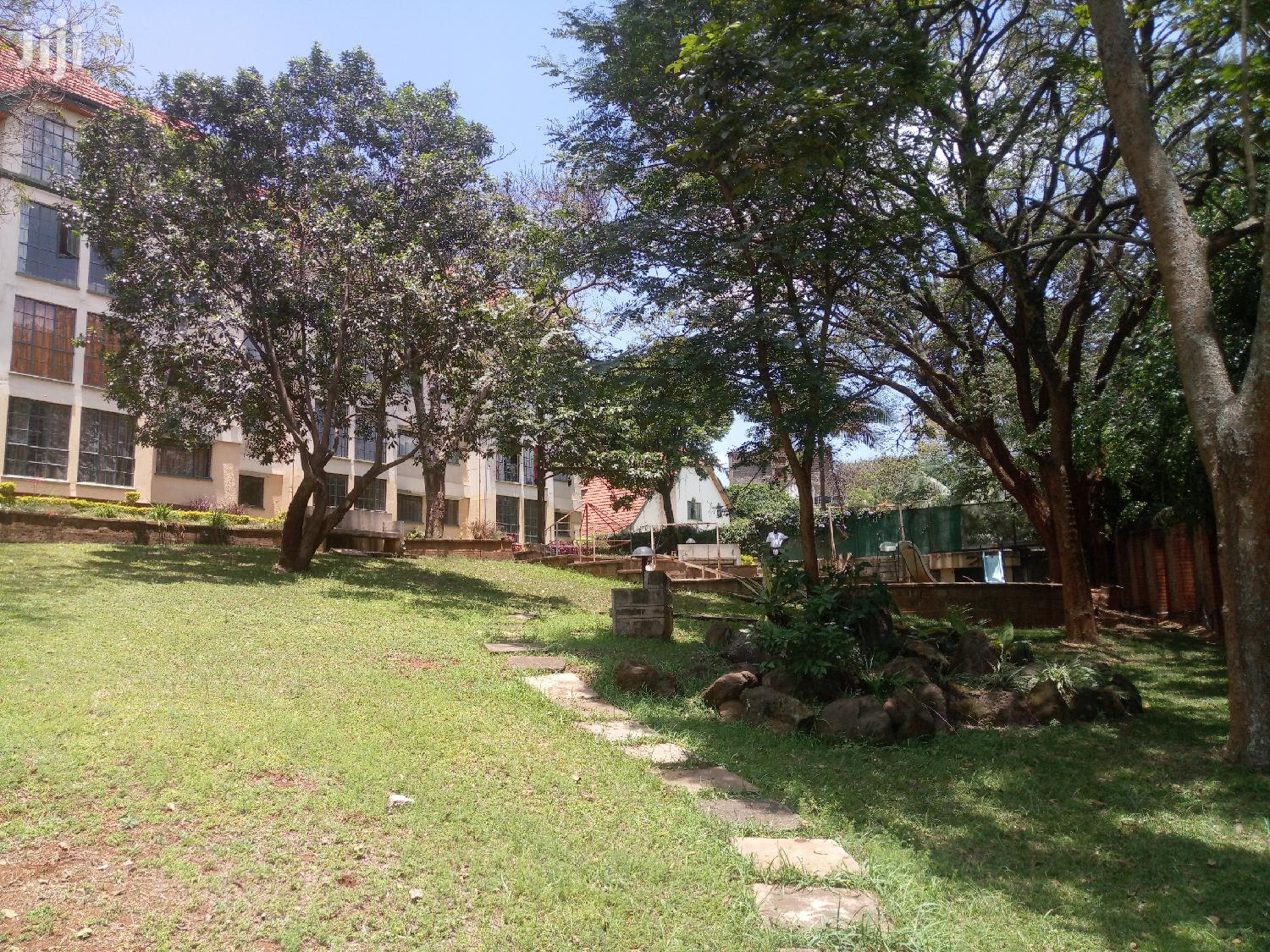 Lovely 2 Bedroom Apartments to Let Statehouse Rd   Houses & Apartments For Rent for sale in Nairobi Central, Nairobi, Kenya