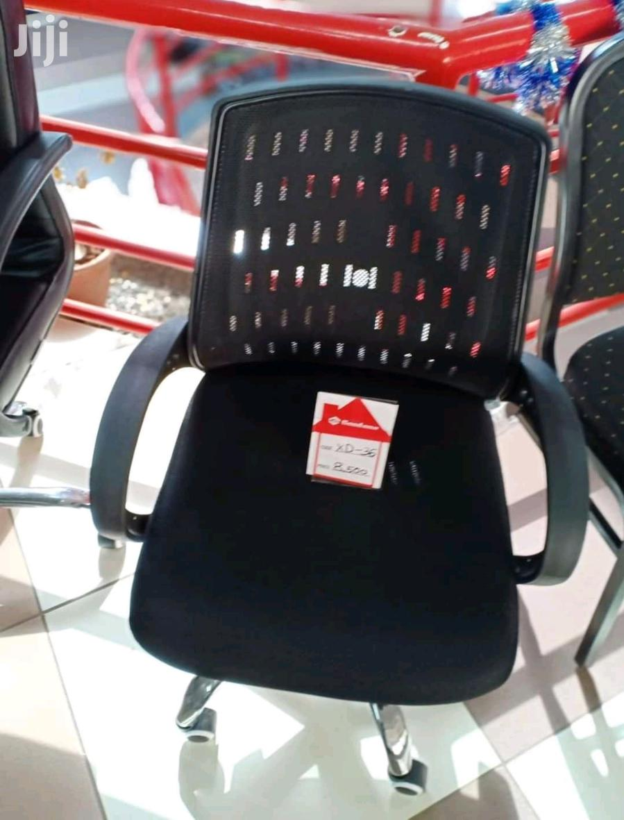 Office Clerical Chair