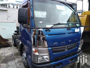 Mitsubishi Fuso 2012 Blue | Trucks & Trailers for sale in Mombasa, Mvita