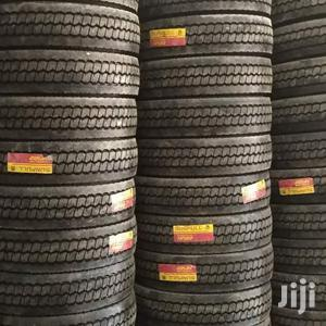 265/70/19.5 Sunfull Tyres Is Made In China   Vehicle Parts & Accessories for sale in Nairobi, Nairobi Central
