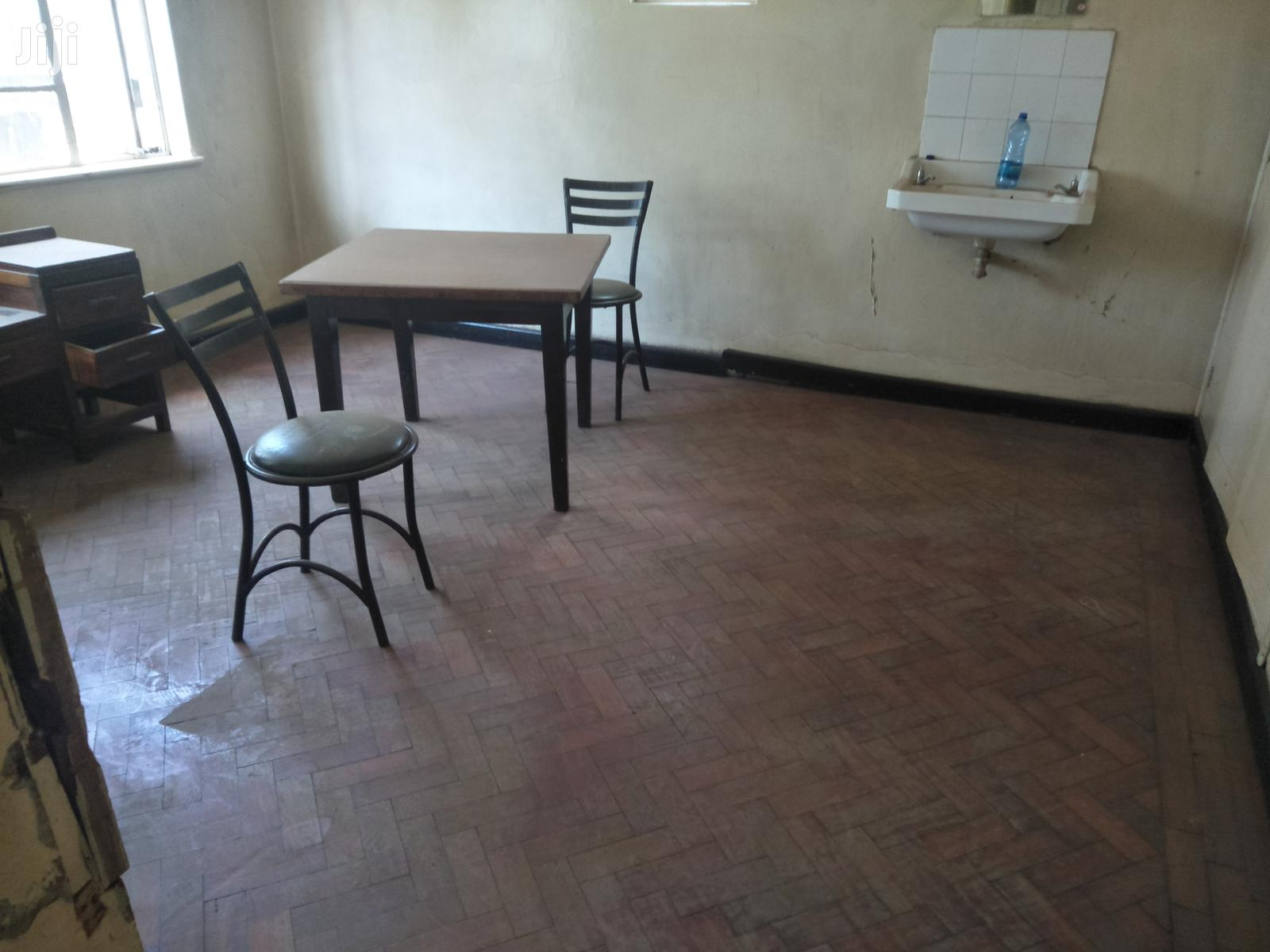 Archive: Small Offices on Parklands Road for Rent
