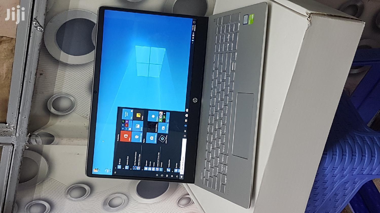 New Laptop HP Pavilion 15t 8GB Intel Core i5 SSHD (Hybrid) 1T | Laptops & Computers for sale in Nairobi Central, Nairobi, Kenya