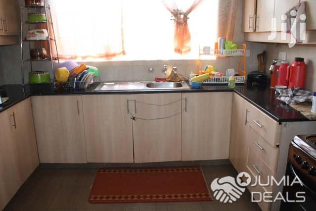 Eden Ville Estate 4 Bedroom | Houses & Apartments For Sale for sale in Nairobi Central, Nairobi, Kenya