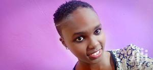 Receptionist   Hotel CVs for sale in Nyali, Ziwa la Ngombe