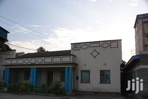 Waves Christian Ladies' Hostel Offers The Best Services.   Short Let for sale in Nakuru, Nakuru Town East
