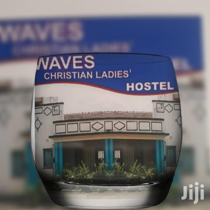 Waves Christian Ladies' Hostel Offers The Best Services. | Short Let for sale in Nakuru East, Nakuru, Kenya