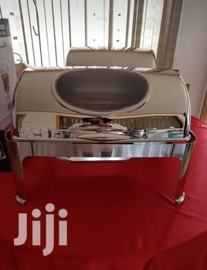 Chaffing Dish/Cheffing Dish/Food Warmer | Restaurant & Catering Equipment for sale in Nairobi, Nairobi Central