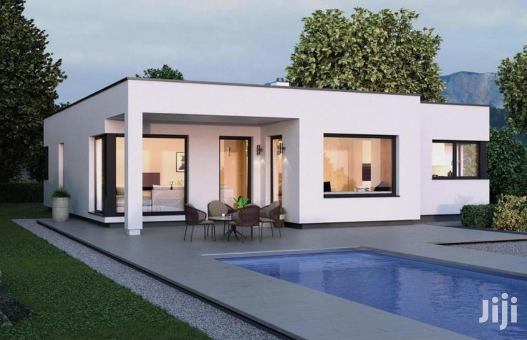House Design And Plan