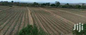 10 Acre Drip Irrigation System | Farm Machinery & Equipment for sale in Nairobi, Nairobi Central