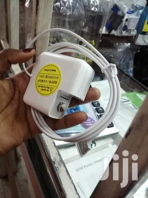 Macbook Charger 45w,60w,85w | Computer Accessories  for sale in Nairobi, Nairobi Central