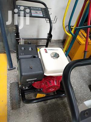 Brand New Car Wash Machine | Vehicle Parts & Accessories for sale in Nairobi, Karen