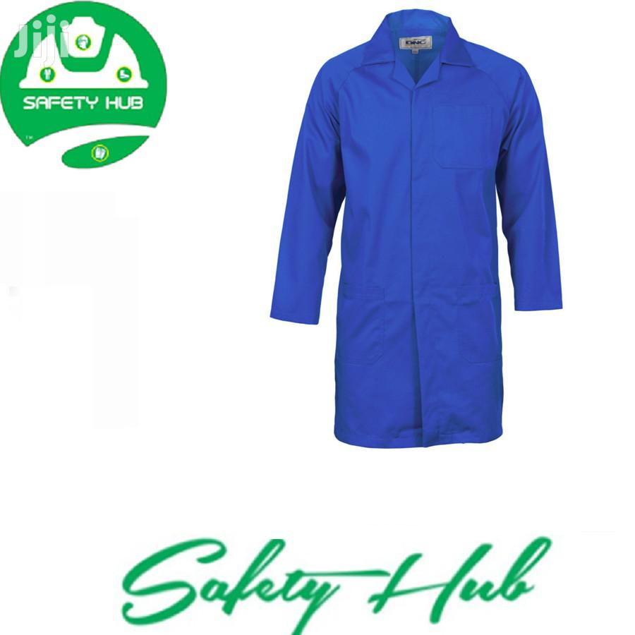 We Supply High Quality Branded Dust Coats | Clothing for sale in Nairobi Central, Nairobi, Kenya