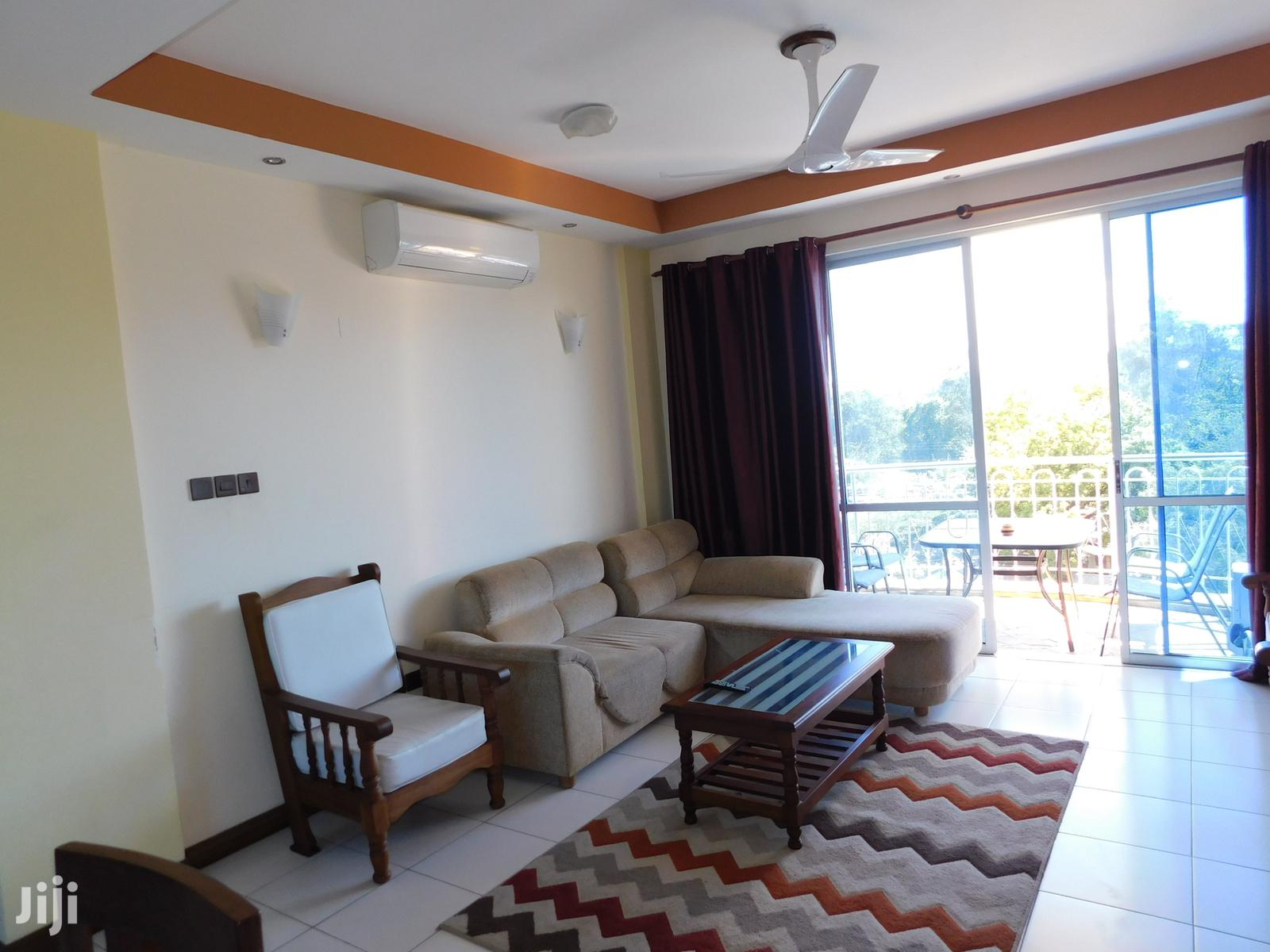 Executive 2 Bedroom Beach Side Holiday Home, North Coast | Short Let for sale in Nyali, Mombasa, Kenya