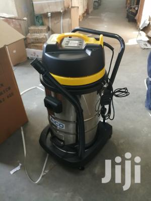 50l Wet Dry Vacuum Cleaner   Home Appliances for sale in Mombasa, Tononoka