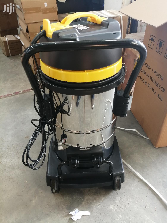 Avc-50l Wet Dry Vacuum Cleaner   Home Appliances for sale in Karen, Nairobi, Kenya