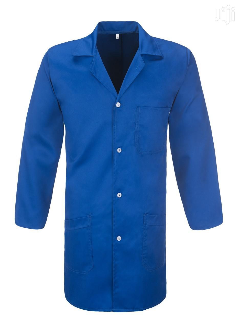 Dust Coats (Wholesale Retail) | Safety Equipment for sale in Nairobi Central, Nairobi, Kenya