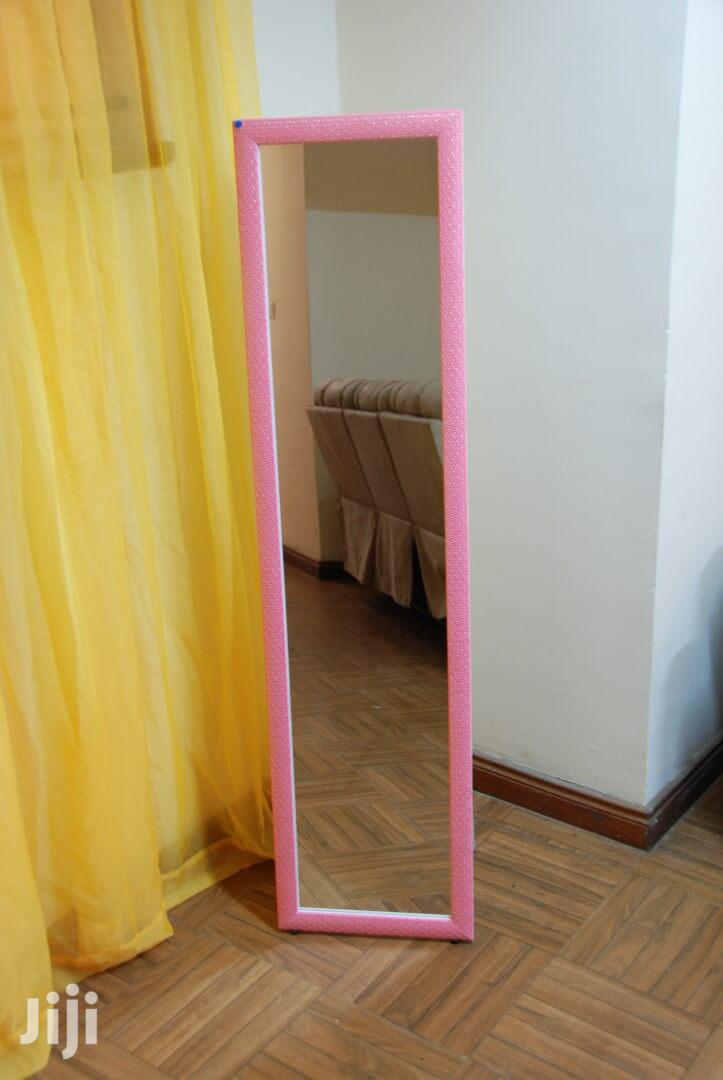 Archive: Nice Bedroom Dressing Mirror