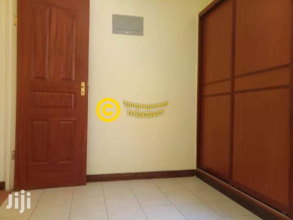 Executive 2 Bedroom Apartment To Let South B ,Nairobi | Houses & Apartments For Rent for sale in Nairobi South, Nairobi, Kenya
