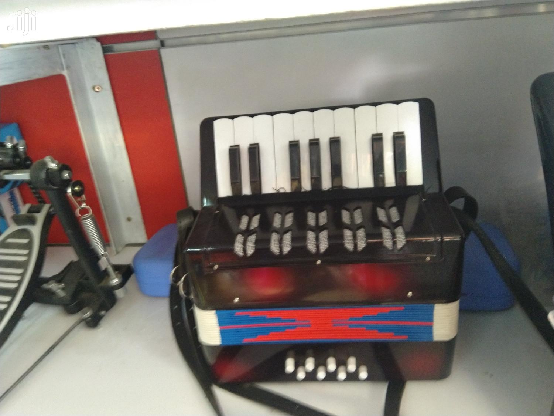 Accordion Instruments | Musical Instruments & Gear for sale in Nairobi Central, Nairobi, Kenya