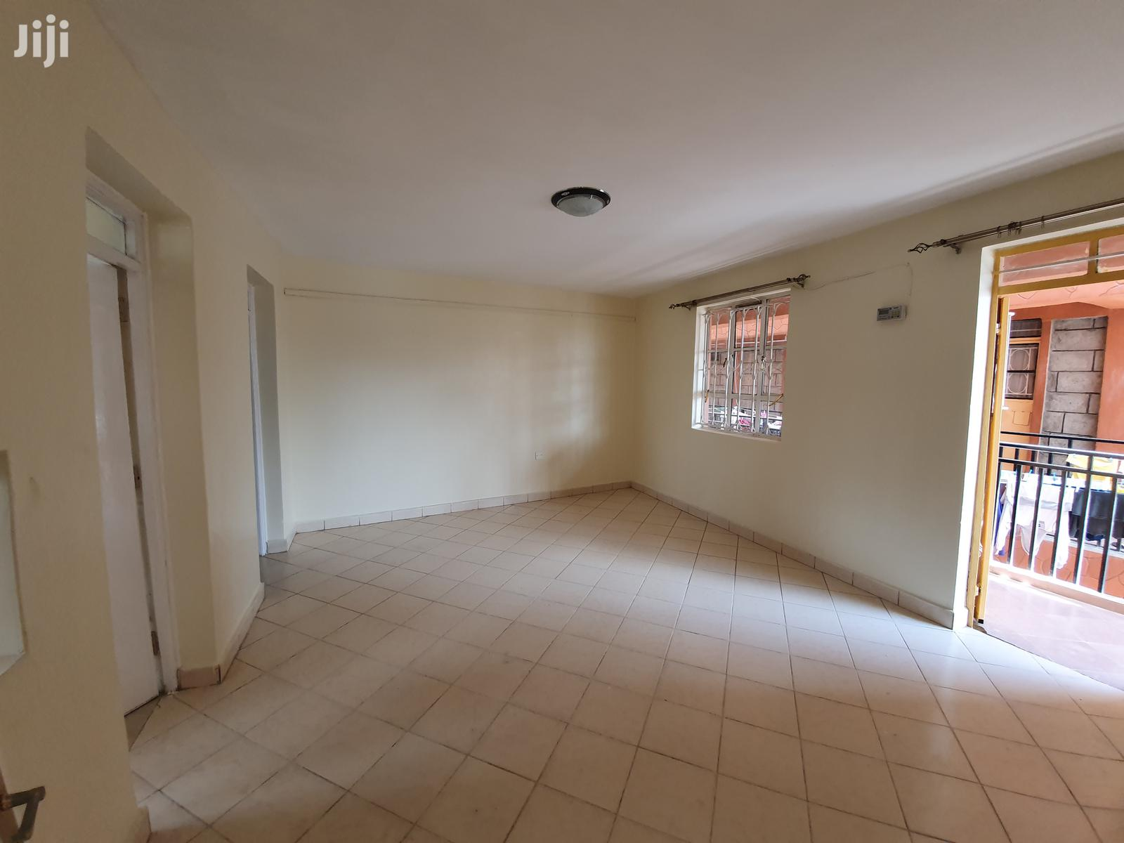 Two and One Bedroom Houses Available. ROCKY HILL KITENGELA | Houses & Apartments For Rent for sale in Kitengela, Kajiado, Kenya