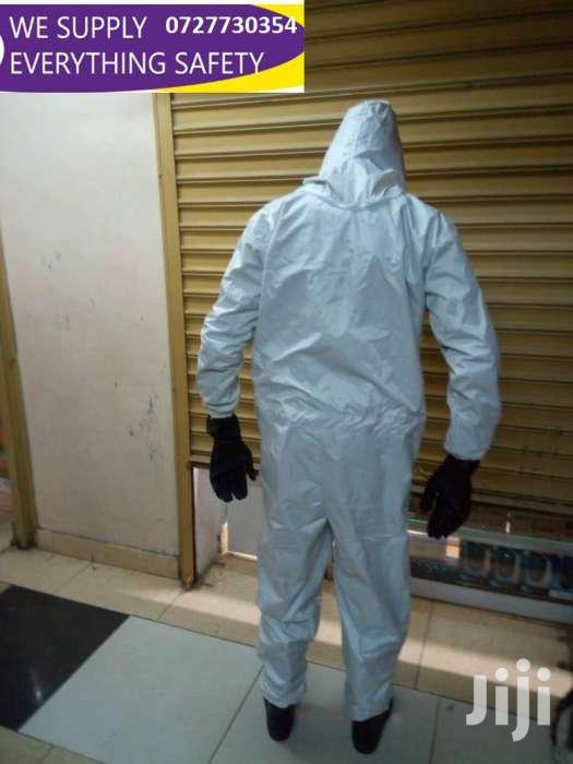 Archive: Bee Keepers Suits