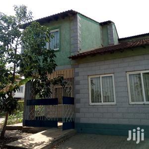 4 Bedroom Maisonette In Baraka Estate | Houses & Apartments For Sale for sale in Nairobi, Embakasi
