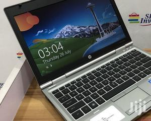 "Laptop HP EliteBook 8460P 14"" 500GB HDD 4GB RAM | Laptops & Computers for sale in Nairobi, Nairobi Central"