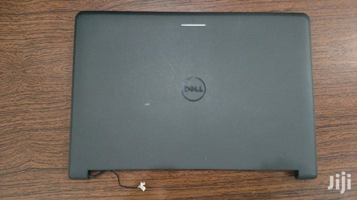 "Archive: Laptop Dell Latitude 11 3150 11.6"" 250GB HDD 4GB RAM"