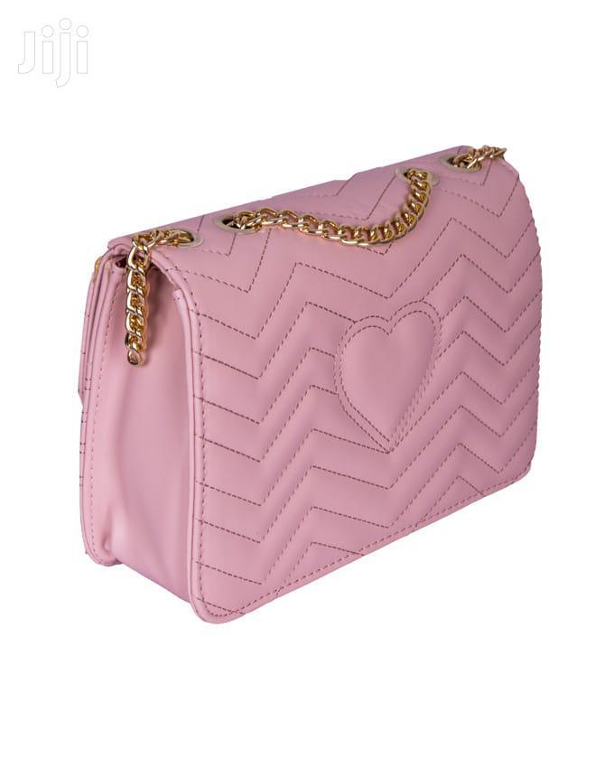 Classy Sling Bag   Bags for sale in Nairobi Central, Nairobi, Kenya