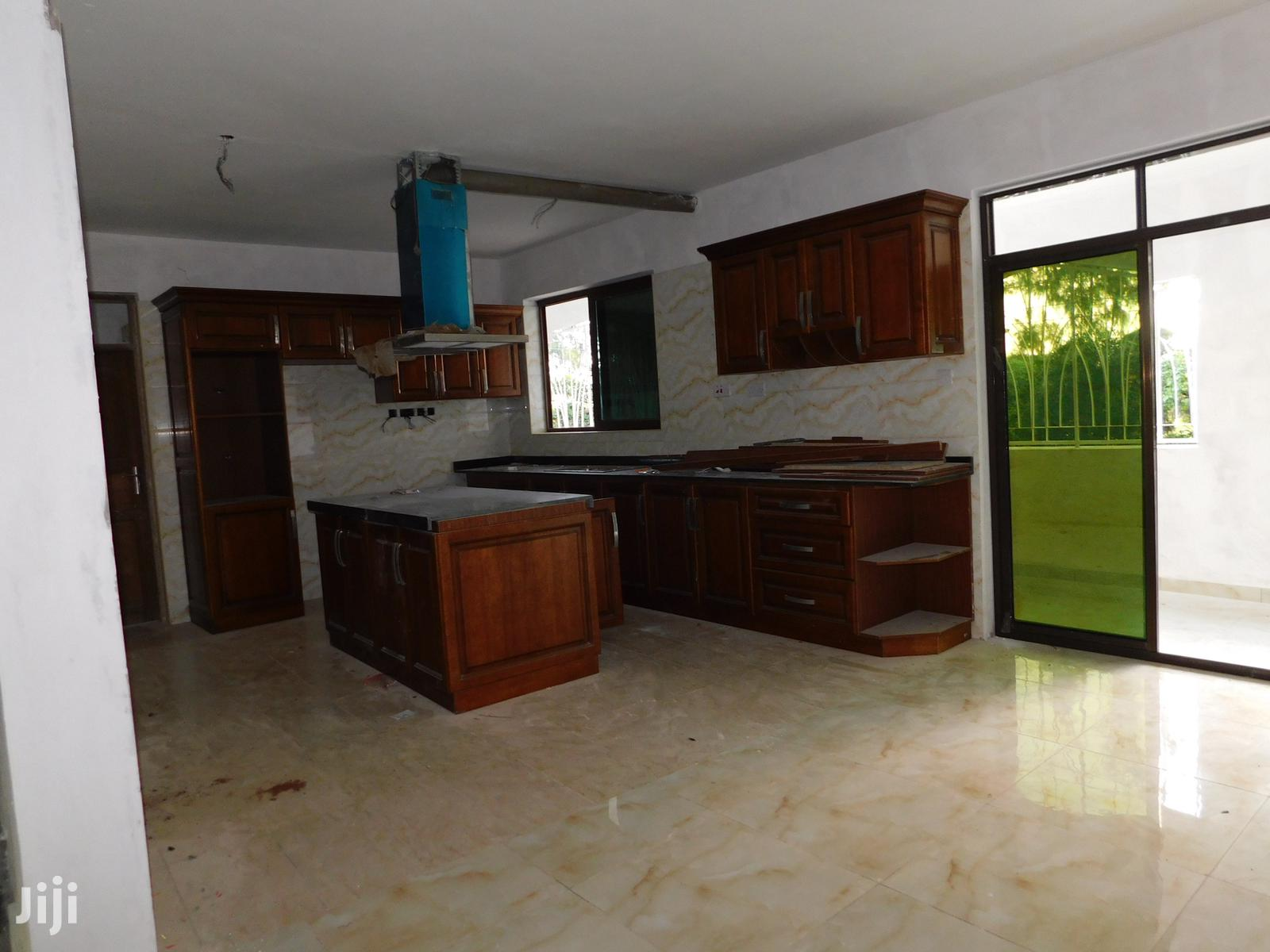 4 Bedroom Spacious House On Sale Vipingo, Benford Homes | Houses & Apartments For Sale for sale in Shanzu, Mombasa, Kenya