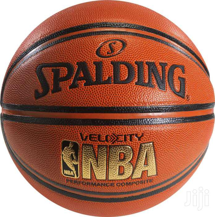 Originalspaldings Basketball | Sports Equipment for sale in Nairobi Central, Nairobi, Kenya