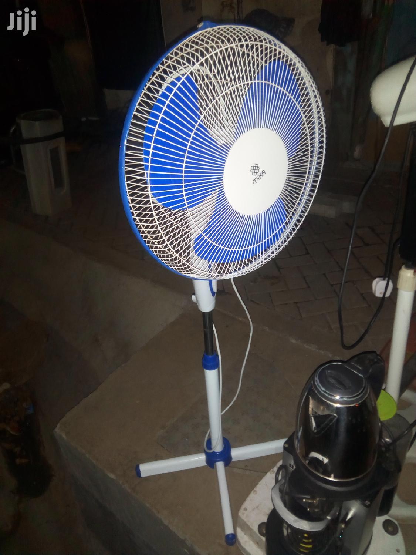Office Air Fan | Home Appliances for sale in Nairobi Central, Nairobi, Kenya