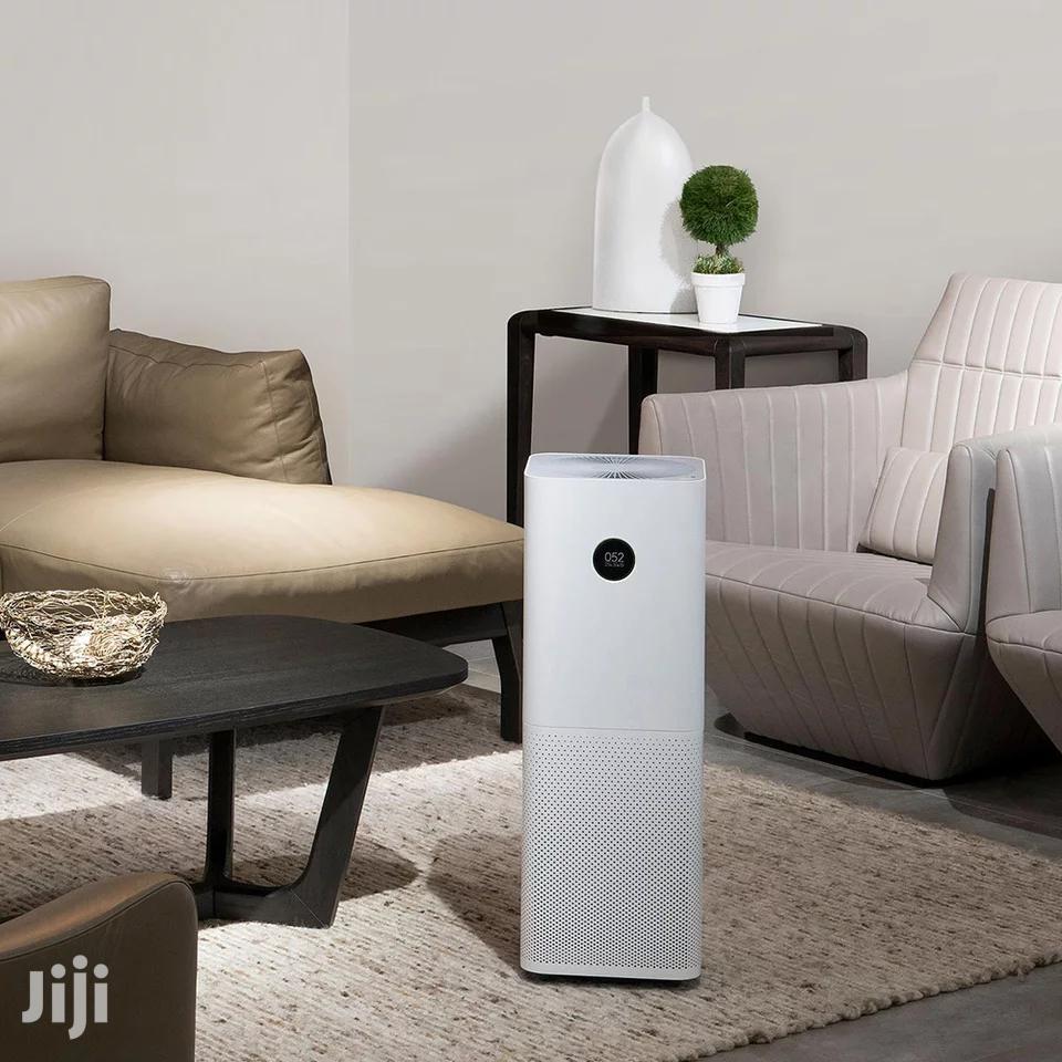 Xiaomi Mi Air Purifier Pro Air Cleaner Health Humidifier Smart Filt   Home Appliances for sale in Nairobi Central, Nairobi, Kenya