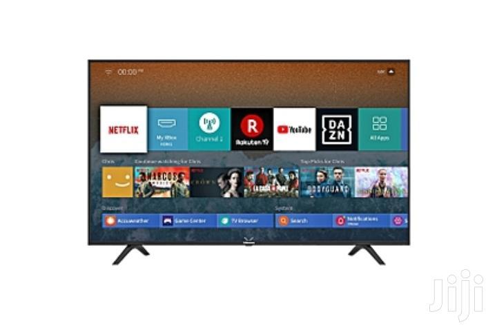 """Archive: Hisense 65B7100UW - 65"""" - 4K UHDLED Smart TV - Series 7 - 2019 Model"""