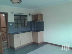 Ngara Large Self Contained Bedsitter For Rent | Houses & Apartments For Rent for sale in Nairobi, Ngara