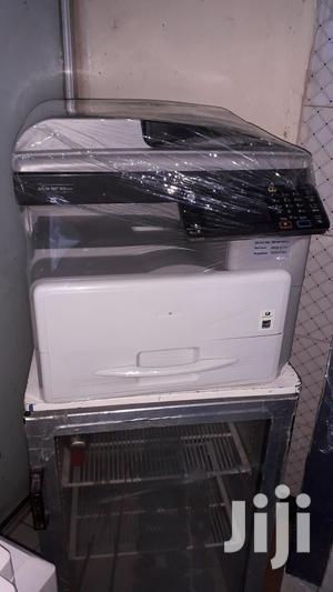 Ricoh Mp 301   Printers & Scanners for sale in Nairobi, Nairobi Central