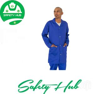 We Make Supply High Quality Branded Dust Coats | Clothing for sale in Nairobi, Nairobi Central