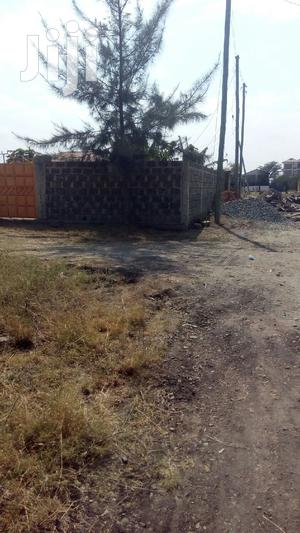House For Sale | Land & Plots For Sale for sale in Nairobi, Ruai