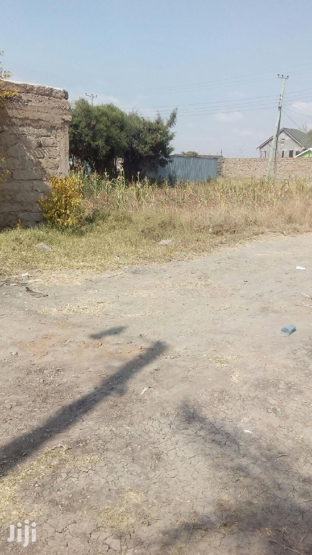 House For Sale | Land & Plots For Sale for sale in Ruai, Nairobi, Kenya