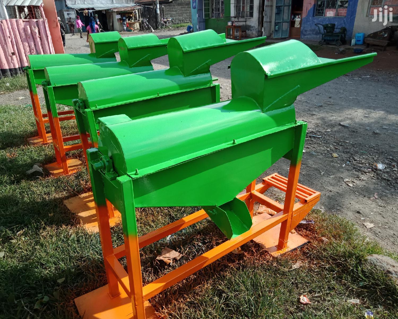 Video For Maize Sheller Maize | Farm Machinery & Equipment for sale in Rhoda, Nakuru, Kenya