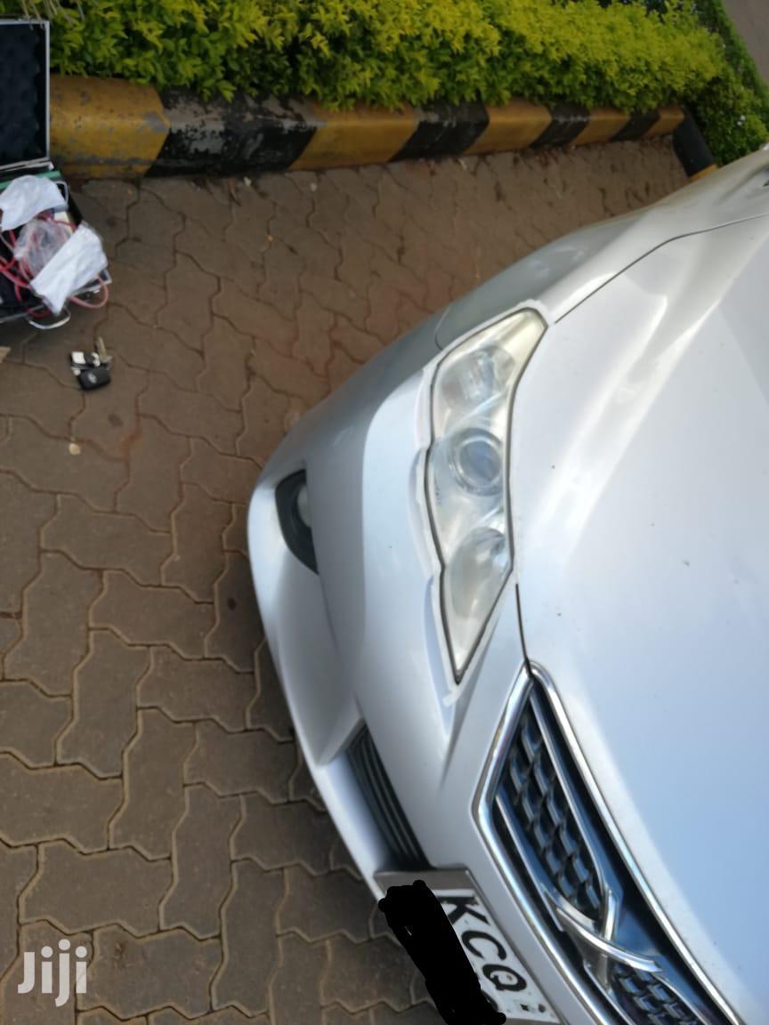 Headlamps / Headlights Restoration | Repair Services for sale in Hospital (Thika), Kiambu, Kenya