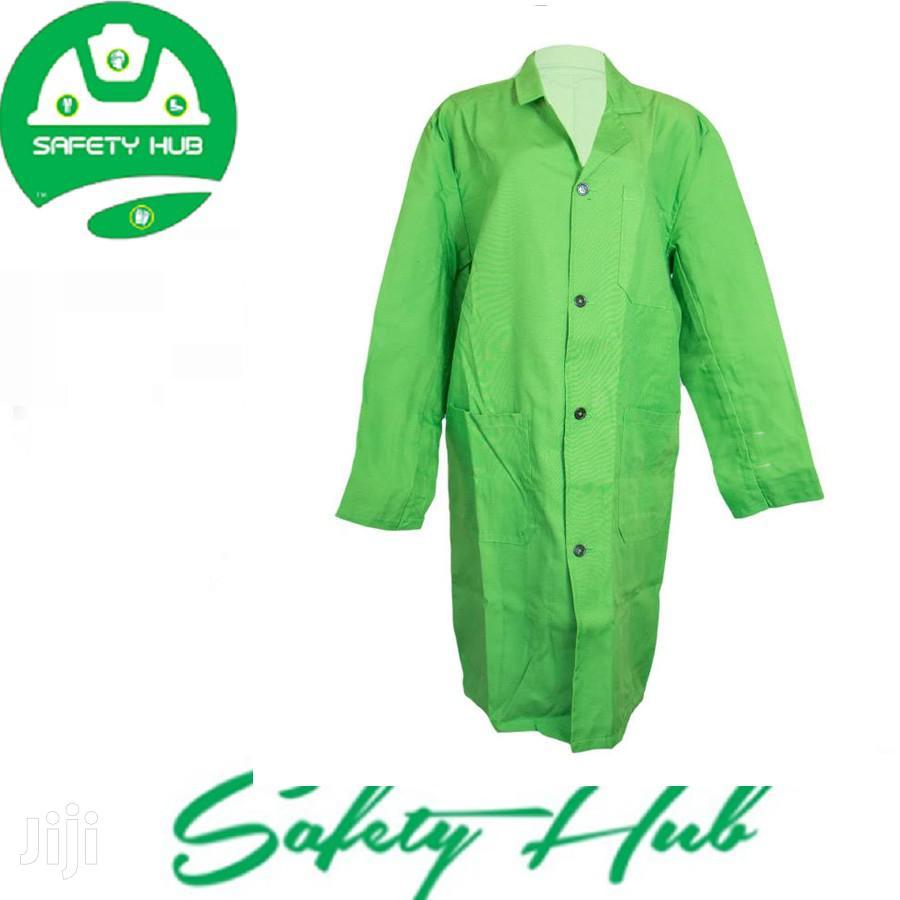 Dust Coats (Wholesale Retail)